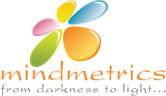 Mindmetrics